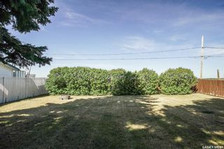 Photo 6: 106 4th Avenue in Dundurn: Residential for sale : MLS®# SK866638