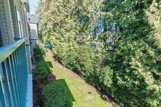 """Photo 11: 305 2350 WESTERLY Street in Abbotsford: Abbotsford West Condo for sale in """"Stonecroft Estates"""" : MLS®# R2580562"""