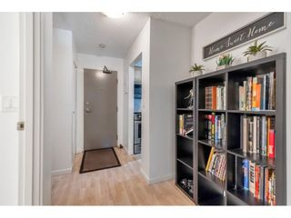 """Photo 26: 105 423 AGNES Street in New Westminster: Downtown NW Condo for sale in """"The Ridgeview"""" : MLS®# R2617564"""