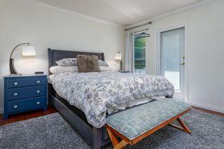 Photo 6: 1647 Foxxwood Dr in Comox: CV Comox (Town of) House for sale (Comox Valley)  : MLS®# 882588