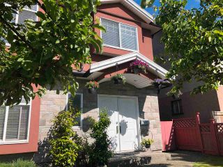 Photo 2: 4344 VICTORIA Drive in Vancouver: Victoria VE House for sale (Vancouver East)  : MLS®# R2580922