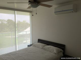 Photo 19: Bala Beach Resort - Maria Chiquita - Furnished Condo for sale!