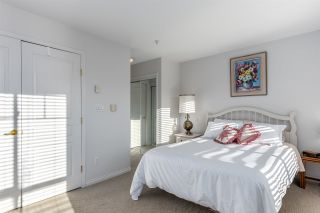 Photo 12: 259 E 6TH STREET in North Vancouver: Lower Lonsdale Townhouse for sale : MLS®# R2419124
