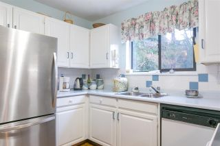 """Photo 9: 210 1385 DRAYCOTT Road in North Vancouver: Lynn Valley Condo for sale in """"Brookwood North"""" : MLS®# R2147746"""