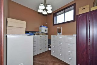 Photo 22: 50 Brydon Drive in Toronto: West Humber-Clairville Property for sale (Toronto W10)  : MLS®# W5237855