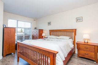 """Photo 11: 320 8611 GENERAL CURRIE Road in Richmond: Brighouse South Condo for sale in """"Springate"""" : MLS®# R2535672"""