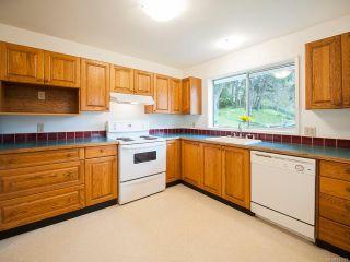 Photo 6: 1274 Maple Bay Rd in DUNCAN: Du East Duncan House for sale (Duncan)  : MLS®# 811958