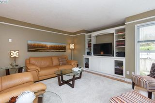 Photo 5: 327 40 W Gorge Rd in VICTORIA: SW Gorge Condo for sale (Saanich West)  : MLS®# 781026