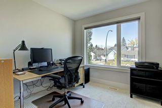 Photo 30: 2528 20 Street SW in Calgary: Richmond Semi Detached for sale : MLS®# A1154096