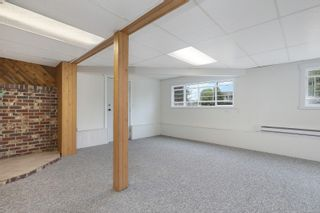 Photo 24: 1770 Urquhart Ave in : CV Courtenay City House for sale (Comox Valley)  : MLS®# 885589