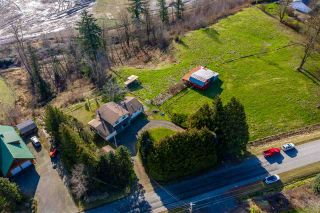 Photo 31: 27740 MONTESINA Avenue in Abbotsford: Aberdeen House for sale : MLS®# R2536733