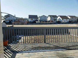 Photo 10: 5305 164 Avenue in Edmonton: Zone 03 House for sale : MLS®# E4236066