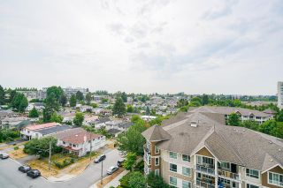 Photo 20: 1002 5470 ORMIDALE STREET in Vancouver: Collingwood VE Condo for sale (Vancouver East)  : MLS®# R2606522