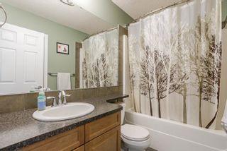 Photo 29: 134 SOUTHFORK Drive: Leduc House for sale : MLS®# E4262309
