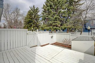 Photo 26: 25 251 90 Avenue SE in Calgary: Acadia Row/Townhouse for sale : MLS®# A1099043