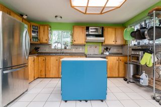 Photo 11: 9049 148 Street in Surrey: Bear Creek Green Timbers House for sale : MLS®# R2616008
