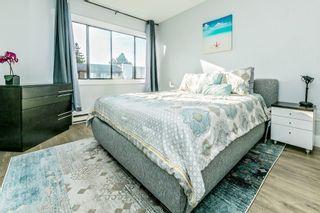 """Photo 13: 308 7295 MOFFATT Road in Richmond: Brighouse South Condo for sale in """"DORCHESTER CIRCLE"""" : MLS®# R2403556"""