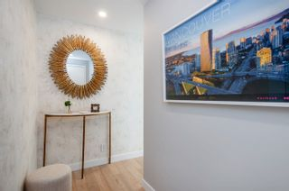 Photo 5: 3905 1480 Howe Street in Vancouver: Yaletown Condo for sale (Vancouver West)  : MLS®# R2601075