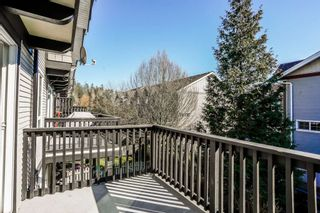 """Photo 18: 20 6747 203 Street in Langley: Willoughby Heights Townhouse for sale in """"Sagebrook"""" : MLS®# R2347657"""