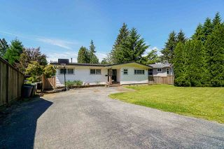 Photo 3: 670 MADERA Court in Coquitlam: Central Coquitlam House for sale : MLS®# R2588938