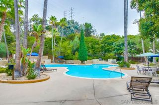 Photo 21: MISSION VALLEY Condo for sale : 1 bedrooms : 6202 Friars Rd #310 in San Diego