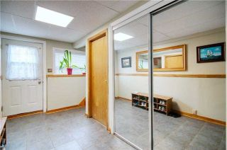 Photo 14: 6 Antiquary Road in Kawartha Lakes: Rural Eldon House (2-Storey) for sale : MLS®# X4277046