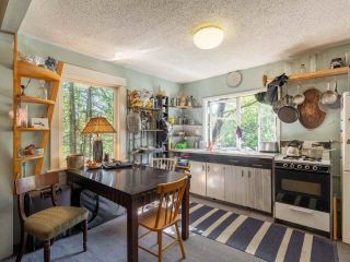 Photo 17: 1023 MCLEAN Drive in Vancouver: Grandview Woodland House for sale (Vancouver East)  : MLS®# R2497488