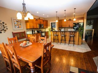 Photo 6: 4697 SPRUCE Crescent: Barriere House for sale (North East)  : MLS®# 164546