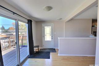 Photo 10: 805 West Street in Melfort: Residential for sale : MLS®# SK871134