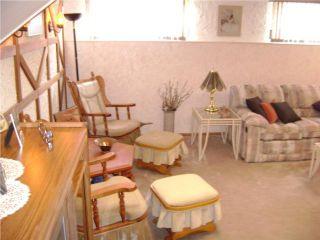 Photo 14:  in WINNIPEG: Transcona Residential for sale (North East Winnipeg)  : MLS®# 1004477