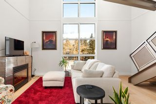 Photo 15: 301 1212 13 Street SE in Calgary: Inglewood Row/Townhouse for sale : MLS®# A1074711