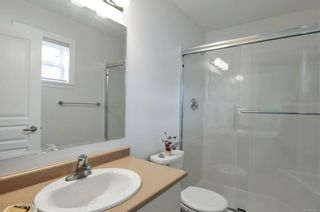 Photo 20: 6 611 Hilchey Rd in : CR Willow Point Row/Townhouse for sale (Campbell River)  : MLS®# 879247