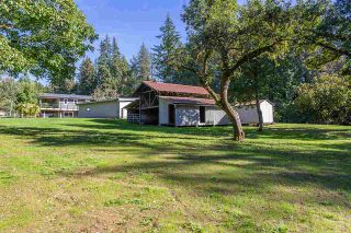 Photo 38: 9537 MANZER Street in Mission: Mission BC House for sale : MLS®# R2552296