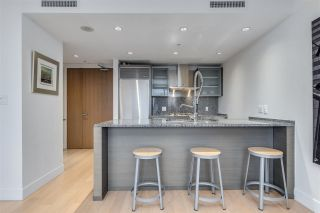 """Photo 14: 3307 1111 ALBERNI Street in Vancouver: West End VW Condo for sale in """"SHANGRI-LA"""" (Vancouver West)  : MLS®# R2558444"""