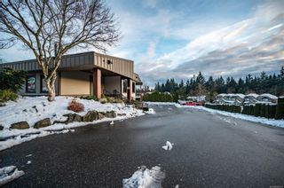 Photo 86: 521 Rockland Rd in : CR Willow Point Mixed Use for lease (Campbell River)  : MLS®# 866374