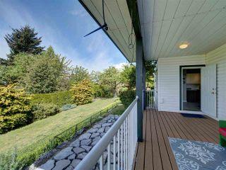Photo 32: 5123 CHAPMAN Road in Sechelt: Sechelt District House for sale (Sunshine Coast)  : MLS®# R2579043