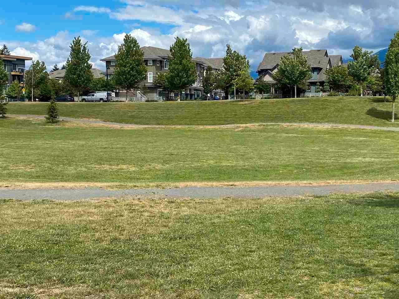 "Main Photo: 44482 FRESHWATER Drive in Chilliwack: Vedder S Watson-Promontory Land for sale in ""Webster Landing"" (Sardis)  : MLS®# R2590363"