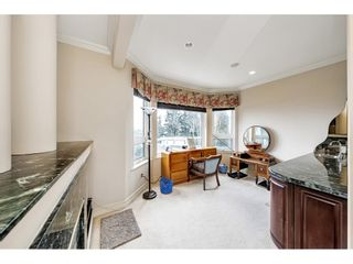 Photo 27: 14109 MARINE Drive: White Rock House for sale (South Surrey White Rock)  : MLS®# R2558613