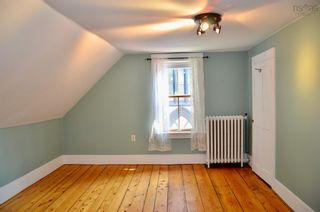 Photo 22: 105 Townsend Street in Lunenburg: 405-Lunenburg County Residential for sale (South Shore)  : MLS®# 202122372