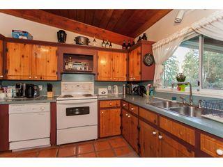 "Photo 8: 17775 97 Avenue in Surrey: Port Kells House for sale in ""Anniedale-Tynehead"" (North Surrey)  : MLS®# R2231827"