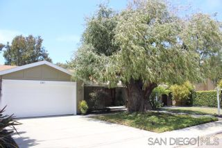 Photo 5: POINT LOMA House for sale : 4 bedrooms : 390 Silvergate Ave in San Diego