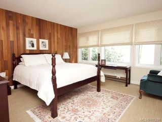 Photo 22: 4875 GREAVES Crescent in COURTENAY: CV Courtenay West House for sale (Comox Valley)  : MLS®# 701288