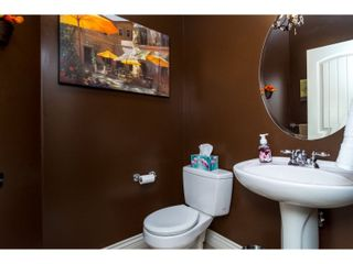 Photo 14: 21082 83B Avenue in Langley: Willoughby Heights House for sale : MLS®# R2038203