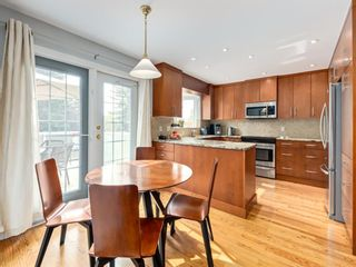 Photo 15: 3711 Underhill Place NW in Calgary: University Heights Detached for sale : MLS®# A1057378