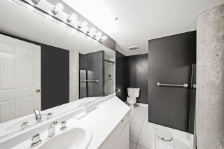 """Photo 9: 201 2525 QUEBEC Street in Vancouver: Mount Pleasant VE Condo for sale in """"CORNERSTONE"""" (Vancouver East)  : MLS®# R2477033"""