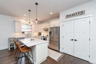 Photo 18: 1595 Baillie Rd in : CV Comox Peninsula House for sale (Comox Valley)  : MLS®# 878348
