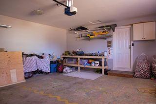 Photo 24: 5961 Sealand Rd in : Na North Nanaimo House for sale (Nanaimo)  : MLS®# 866949