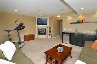 Photo 21: 1320 18 Avenue NW in Calgary: Capitol Hill House for sale : MLS®# C4131238