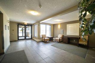 Photo 39: 202 13907 136 Street in Edmonton: Zone 27 Condo for sale : MLS®# E4226852
