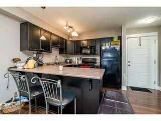 Photo 13: 318 30525 CARDINAL Avenue in Abbotsford: Abbotsford West Condo for sale : MLS®# R2545122
